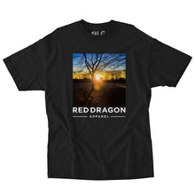 Load image into Gallery viewer, RDS T-SHIRT STRATHCONA