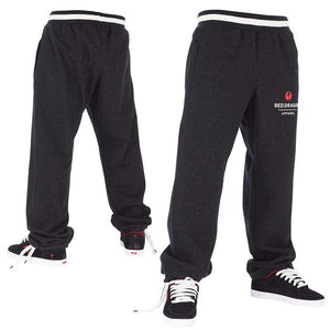 RDS SWEATPANT LX POINT