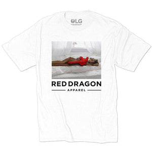 RDS T-SHIRT SUNNY LAY