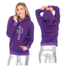 Load image into Gallery viewer, RDS WOMENS HOOD CHUNG BEAD