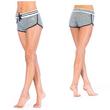 Load image into Gallery viewer, RDS WOMENS SHORTS NEMO