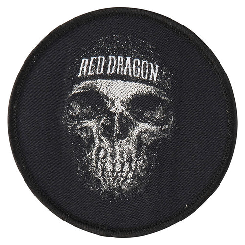 RDS PATCH DEAD HEAD