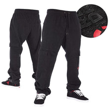 Load image into Gallery viewer, RDS CARGO SWEATPANT LOGOTYPE