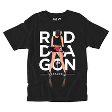 Load image into Gallery viewer, RDS T-SHIRT DEVON