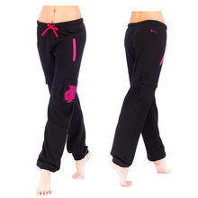 Load image into Gallery viewer, RDS WOMENS SWEATPANT BALANCE