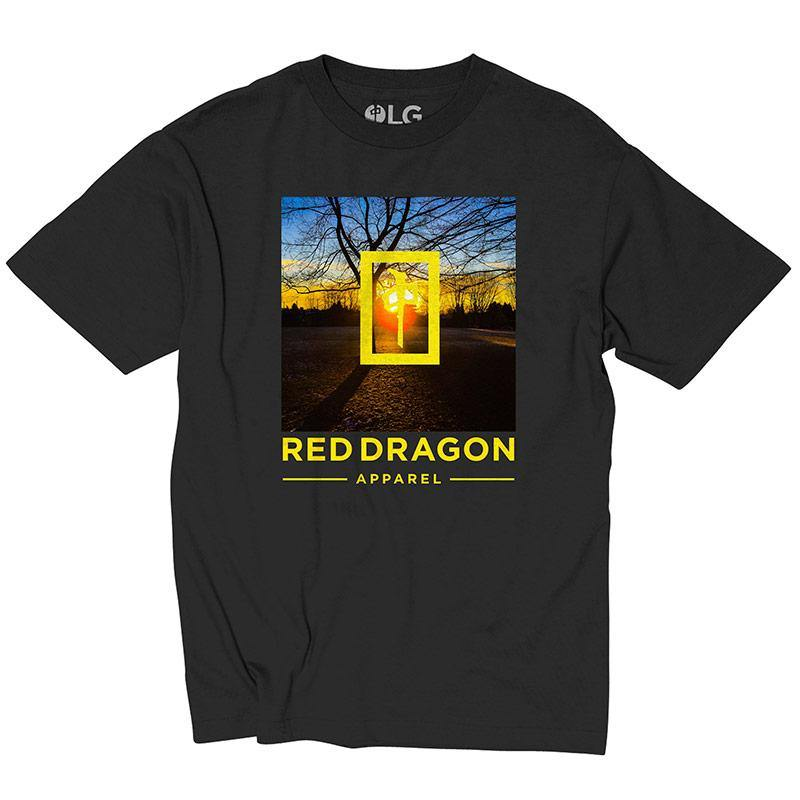 RDS T-SHIRT STRATHCONA