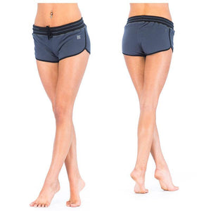 RDS WOMENS SHORTS NEMO