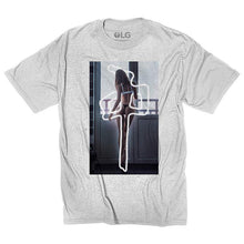 Load image into Gallery viewer, RDS T-SHIRT LOOKOUT