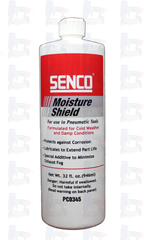 SENCO Moisture Shield Cold Weather Lubricant