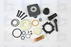 SENCO Repair Kit For SLP20XP #YK0373