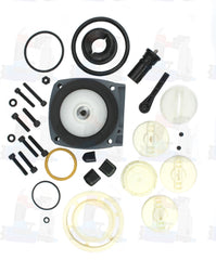 SENCO Repair Kit for SFN1, SKS, and SPS # YK0376