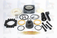 SENCO Repair Kit for LS1XP # YK0858