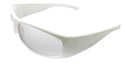 "ERB Safety Glasses - ""Boas Xtreme"""
