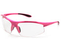 "ERB Safety Glasses - ""Ella"""