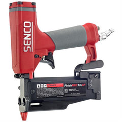 "SENCO FinishPro®23LXP 23-Gauge 2"" Micro Pinner"