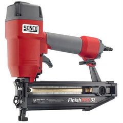 "SENCO FinishPro® 32 16-Gauge 2-1/2"" Finish Nailer"