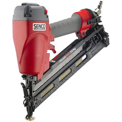 "SENCO FinishPro® 35Mg 15-Gauge 2 1/2"" Angled Finish Nailer"