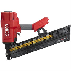 "SENCO FramePro® 752XP 20° 3-1/2""  Full Round Head Framing Nailer"