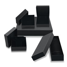 Load image into Gallery viewer, 14k Yellow Gold Solid Diamond Cut Rope Bracelet 1.5mm
