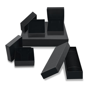 14k Yellow Gold Solid Diamond Cut Rope Bracelet 1.5mm