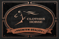 Clothes Horse Mens Apparel