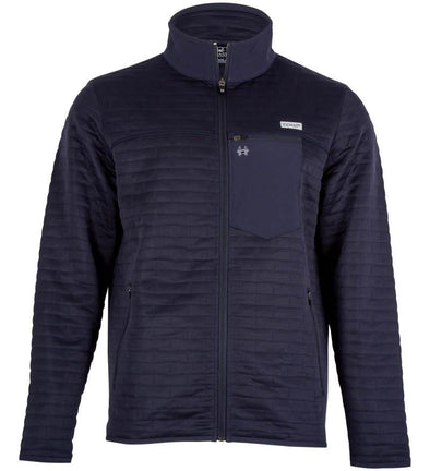 Foresail Jacket