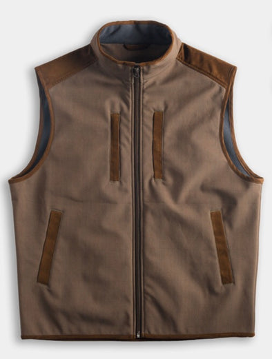 Madison Creek Pagosa Vest