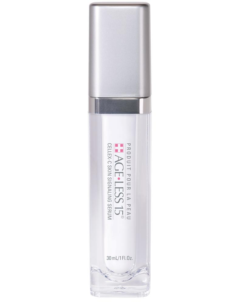 Skin Signaling Serum - Age•Less 15