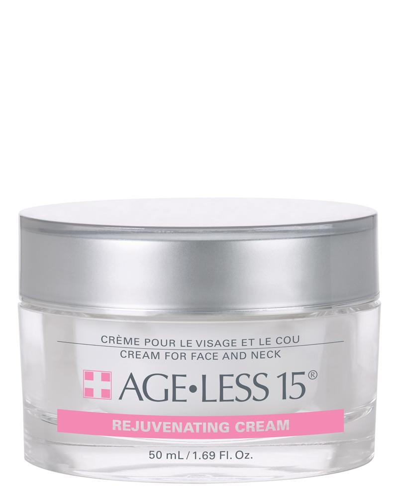 Rejuvenating Cream Age•Less 15