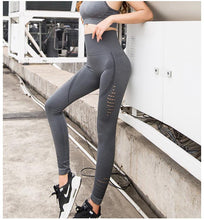 Load image into Gallery viewer, Leggings - Sports