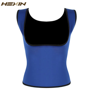 Shapewear - Neoprene