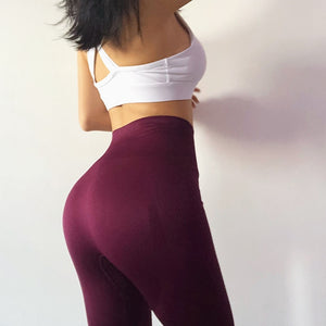 Leggings - Trousers