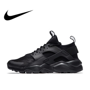Running Shoes - NIKE AIR HUARACHE