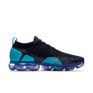 RUNNING SHOES - NIKE AIR VAPORMAX FLYKNIT 2.0