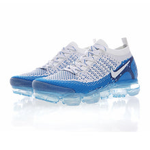 Load image into Gallery viewer, RUNNING SHOES - NIKE AIR VAPORMAX FLYKNIT 2.0