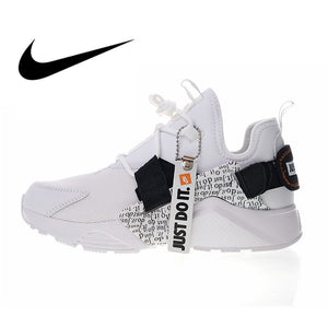Running shoes - Nike Air Huarache City