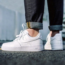 Load image into Gallery viewer, Running Shoes - Nike AIR FORCE 1
