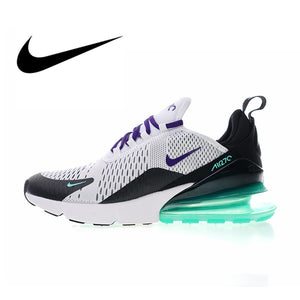 Running Shoes - NIKE Air Max 270
