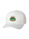 Polynesian Bowl 2019 - Flexfit 6277 Structured Twill Cap (Available in 2 Colors)