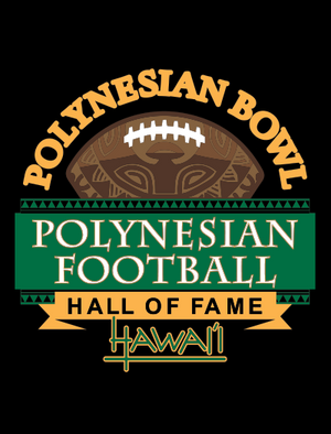 Polynesian Bowl - Men's Stora Jacket in Black