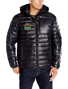Polynesian Bowl 2019 - Men's Stora Jacket in Black