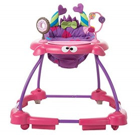 Cosco Simple Steps Baby Walker
