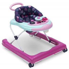 Delta Children Baby Walker First Exploration
