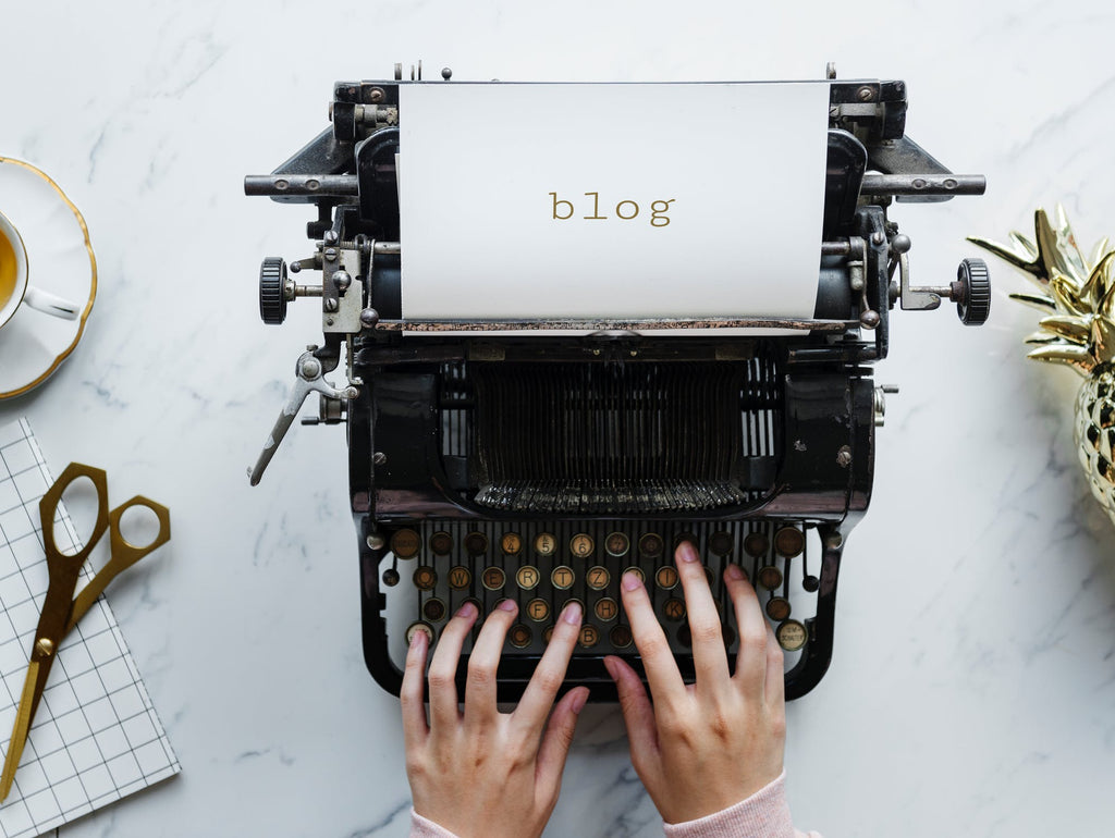 Write for Us | Guest Post