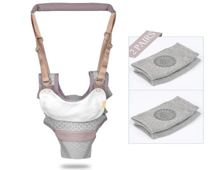 Handheld Walking Harness for Kids