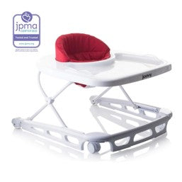Joovy Spoon Red