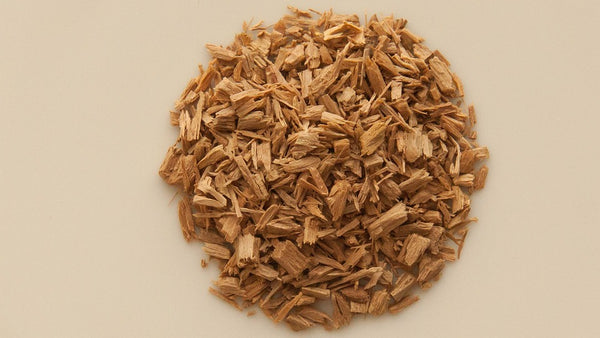 sandalwood-fragrance