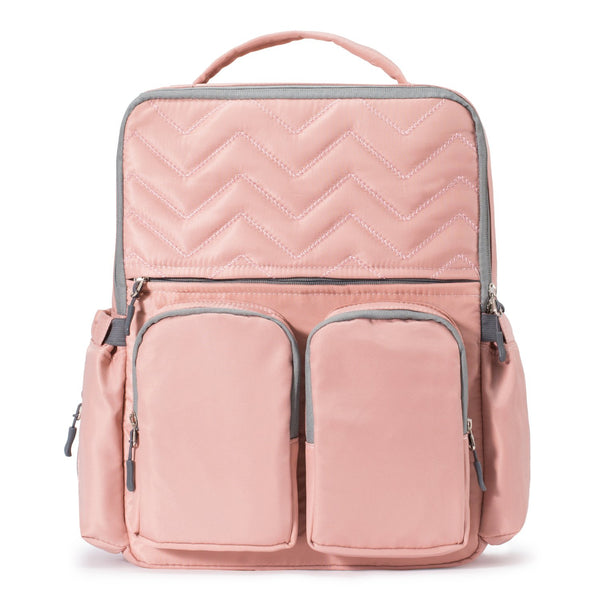 Soho Designs Diaper Bag Collection