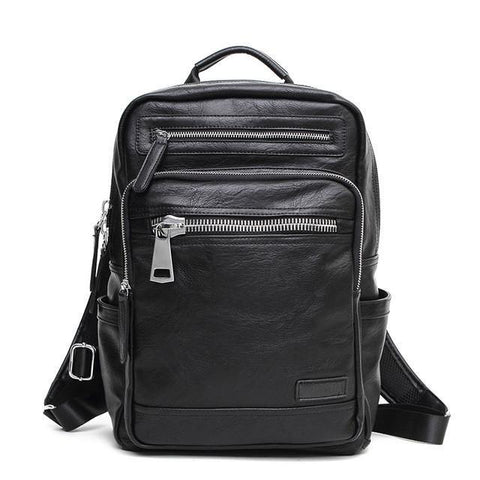 Elijah Backpack-backpack-Amy&Rose-Amy&Rose