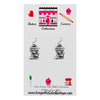 BAKER LOVERS Mixer Earrings